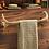 Thumbnail: Antler Towel Rack