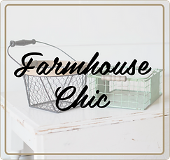 Farmhouse chic button.png