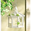 Thumbnail: Gazebo Bird Feeder