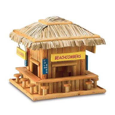 Beachcomber Birdhouse