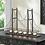 Thumbnail: Golden Gate Candle Holder