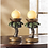 Thumbnail: Coconut Tree Candle Holders
