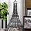 Thumbnail: Eiffel Tower Candle Holder