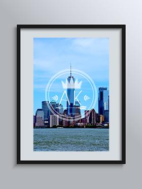 City Print