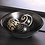 Thumbnail: Artisan Deco Bowl & Balls