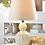 Thumbnail: Charlotte Table Lamp
