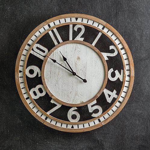 Langton Wall Clock
