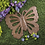 Thumbnail: Butterfly Stepping Stone