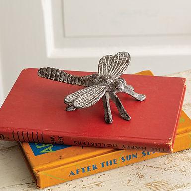 Dragonfly Figurine - Box of 2