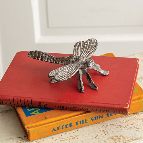 Dragonfly Figurine - Box of 2