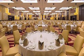 sultana ball room.jpg