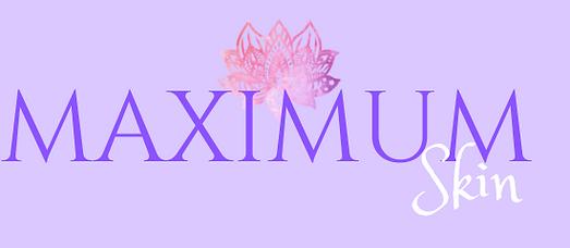 Untitled design (10).png