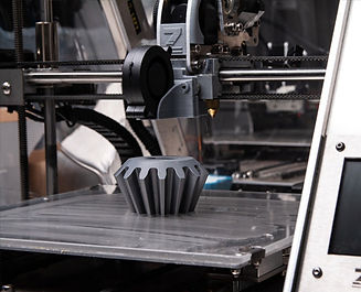 additive-manufacturing-thumb.jpg