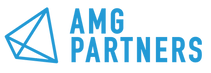 amg-partners-logo.png