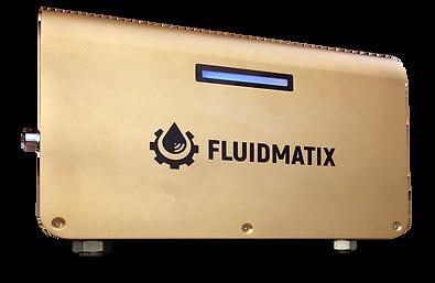 fluidmatix-hardware-device-solo.png
