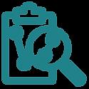 predictive-analytics-icon-turquoise.png