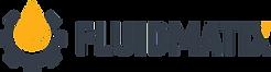 fluidmatix-logo_edited.png