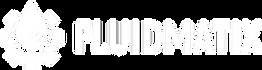 fluidmatix-logo-white.png