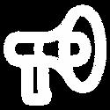 alerts-icon-white.png