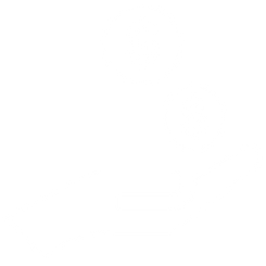 structure-hand-money-icon.png