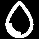 moisture-icon-white.png