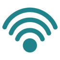 remote-connectivity-icon-turquoise.png