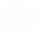 ai-predictive-icon-white.png