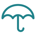 environment-conditions-icon-turquoise.pn