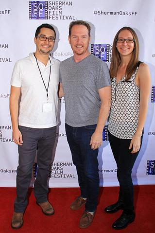 2017 Festival Wrap Up