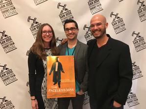 San Jose Short Film Festival