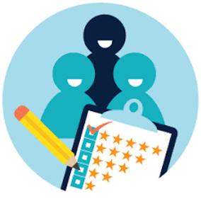 Self assessment &  Group assessment
