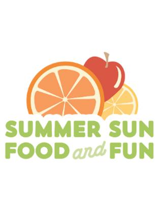 Summer Logo for Website.png