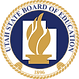 USBE Logo.png