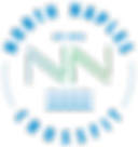 NNCF_Logo_Final_web.png