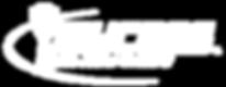 logo white2.png