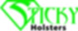 Sticky Logo WHITE.png