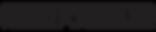ROAR long logo black.png