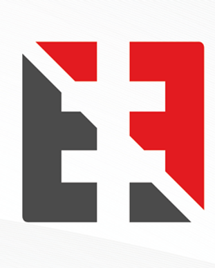 logo sweetspot.png