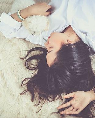 girl-1733352_1280.jpg