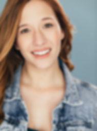 Rachelle edit 1.jpg