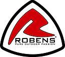 Robens_Logo.jpeg