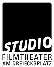 studio-filmtheater_logo.png