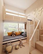 住宅設計 - MONTEREY TOWER I