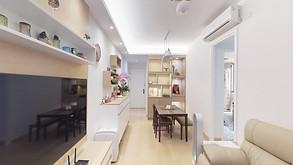 住宅設計 - 柏蔚山