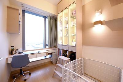 住宅設計 - CAPRI III