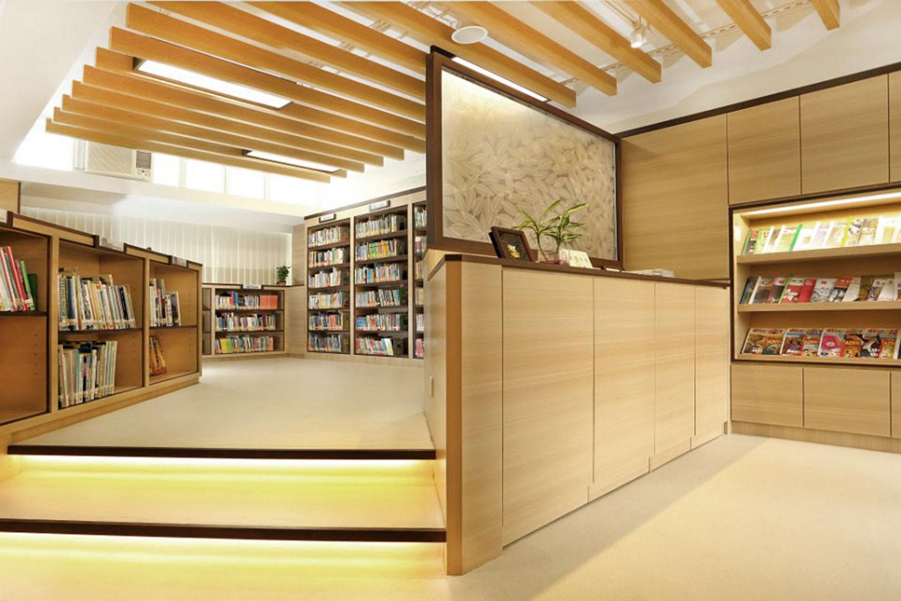 School_Library_Renew _2027