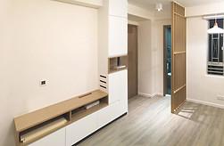 住宅設計 - 和豐樓