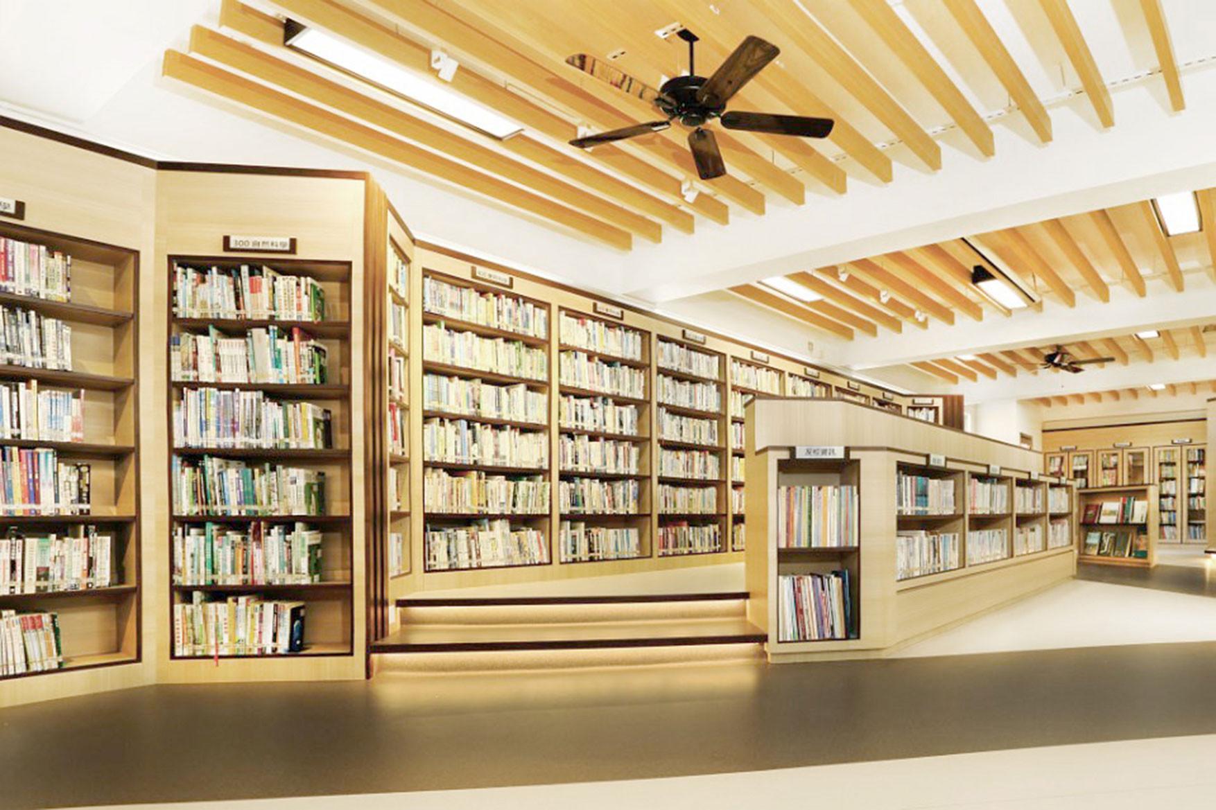 School_Library_Renew _1833
