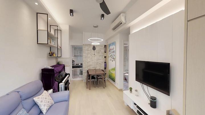 住宅設計 - CAPRI II