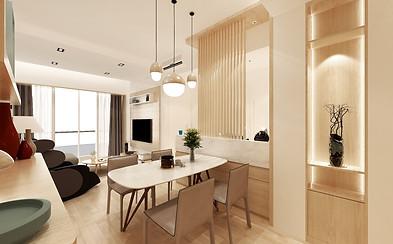 住宅設計 - MONTEREY TOWER III